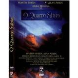 O Quarto Sabio Dvd Epico Biblico Jesus Evangelico