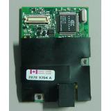 Apple - Modem 56kbps Para Imac G3 Powerbook G3