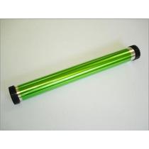 Cilindro P/ Lexmark E230 330 342 X 203 204 340 342
