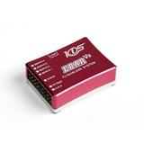 Sistema Kds Fbl Ebar V2 Sin Uso En Caja Fly Bar Less