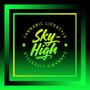 Remeras Exclusivas - Sky High