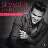 Silvestre Dangond - Gente Valiente (itunes) 2017 + Bonus