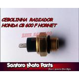 Sensor De Temperatura (cebolao) Cb 500 Cb 600 F Hornet
