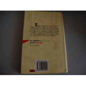 Livro Éramos Seis De Maria José Dupré