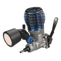 Traxxas N° 5407 - Motor 3.3 C/recoil , Revo,jato E Tc.....