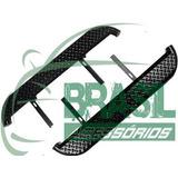 Estribo Tubolar F1000 / F4000 / D20 / D10