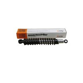 Amortecedor C/reg C100 Biz - Cofap