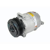 Compressor Gm Vectra 97/98/99/2000 + Filtro Secador