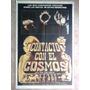 Contacto Con El Cosmos 1716 Afiche De 1.10 X 0.75