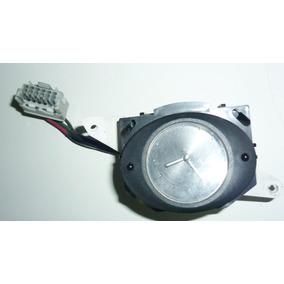 Relógio Analógico Do Painel Mazda 929 V6 24v