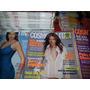 Revista Cosmopolitan 1998-2014