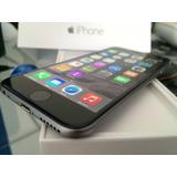 Iphone 6s 64gb Gris Buen Estado Apple Celulares Baratos Az