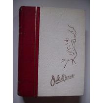 Obras Completas Tomo 5 - Julio Verne - 1981