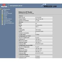 Firmware Ap Router 6.1 7.1 7.3 Com Licença Grátis Rtl8186