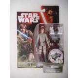 Luke Skywalker Star Wars The Empire Strikes Back