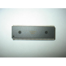 C.i Circuito Integrado Processador La 7685 Original