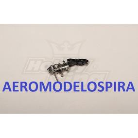 Rotor Traseiro Copter- X 450 Hk 450