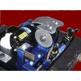 Máquina De Copiar Chaves - 12v