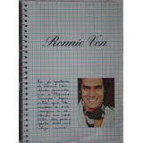 Ronnie Von - Meu Album - Anos 70 - Documento Raro.