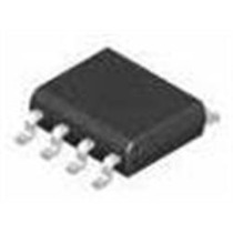 Potenciometro Digital 100k 8p Soic Smd (pac/5 Unidades)