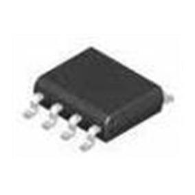 Potenciometro Digital 10k E 100k X9c103s X9c104s - 5 Cada