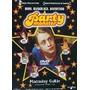 Dvd Original Do Filme Party Monster - Raridade (tematica Gay