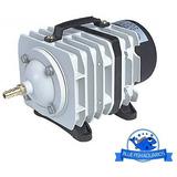 Compressor De Ar Boyu P/ Baterias Acq-009 220v Com Nf-e