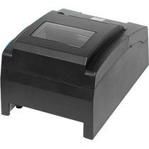 Impresora De Matriz De Puntos Ec-pm-520 Usb