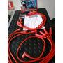Cables Para Bujias Marca Niehoff Para Motores Chevrolet 350