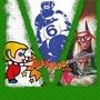 Sega Vintage Alex Kidd Shinobi Hang On Ps3 Digital Psn