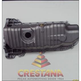 Carter Do Motor Eurovan C/ Furo P Sensor De Nivel 074103603m