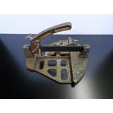 Maquina Para Cortar Ceramica Nº2