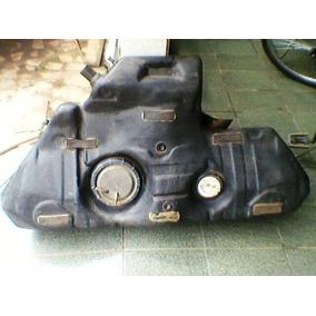 Tanque Comb. Kadett 94/97 Original S/ Medidor Promoção