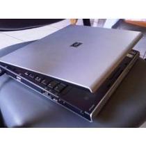 Notebook Hp Pavilion Ze 2500 P4 2.0 Hd De 40 Mem. 512 R$369,