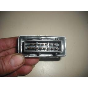 Usado 1 Relé 240113ndrs Fiat Palio 1.0 8v 97 Testado 100% Ok