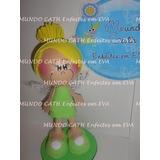 Enfeites/decoração/festa Sininho 3d