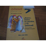 Libro La Escuela De Catequesis 3, Ines Ordoñez De Lanus