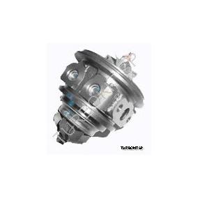 Conjunto Rotativo L200 Hpe Savana P/n 49135-02652