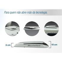 Climatizador Para Caminhão Maxiclima Slim