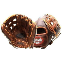 Guante D Beisbol Louisville Icon American Crafted 11.75