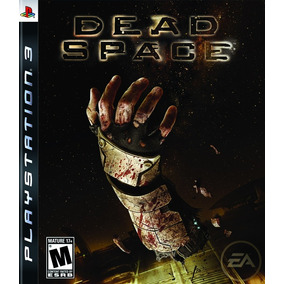 Dead Space Ultimate Edition - Ps3 - Easy Games