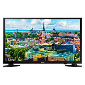 Tv Samsung Led Hd 32 Polegadas 32 Polegadas