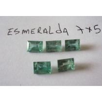 Esmeralda Legitima! 1 Pedra