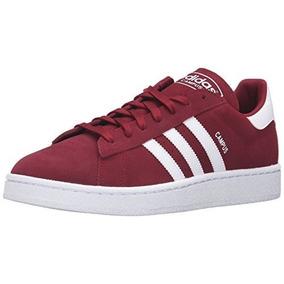 Zapatos Hombre adidas Originals Campus Fashion Sne 425