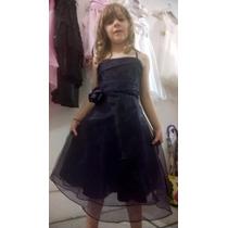 Vestido De Niñas, Nenas Para Fiesta, Evento, Cumple