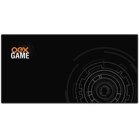 Mousepad Gamer Extra-grande 79,5x40 Cm Big Shot Mp303