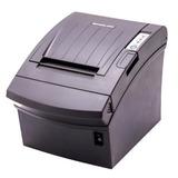 Impresora Fiscal Bixolon Samsung Srp-812 Termica Homologada