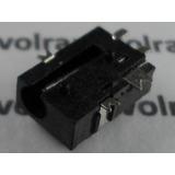 Conector Para Tablet Multilaser Vibe Nb036