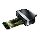 Epson R2000 Formato A3+ Imprime Fotos Em Rolos