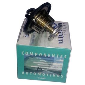 Válvula Termostática Gm Blazer E S10 4.3 V6 96 A 04